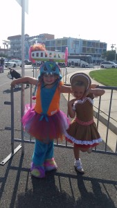 106th Wildwood Baby Parade