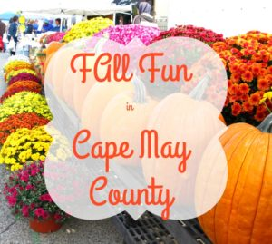 Fall Family Fun Sunday, October 28th