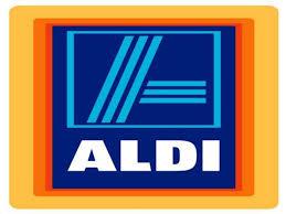 aldi3