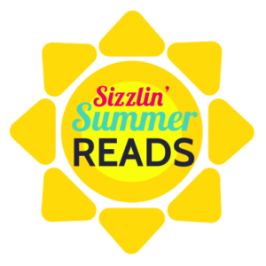 5 Sizzling Summer Reads