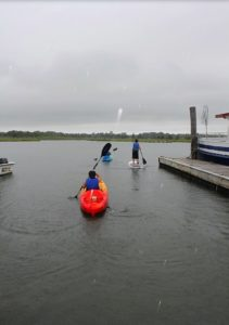 WATER SPORTS, WHALE WATCHING AND MORE IN CAPE MAY COUNTY