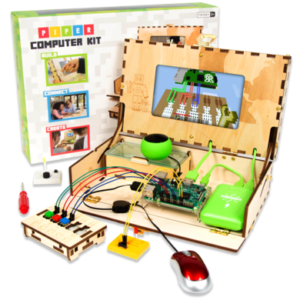 PIPER COMPUTER KIT