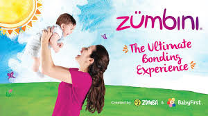 Zumbini Free Demo and $100 Gift Certificate Giveaway
